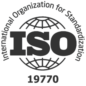 iso-19770