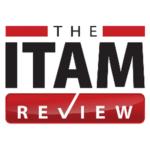 itamreview