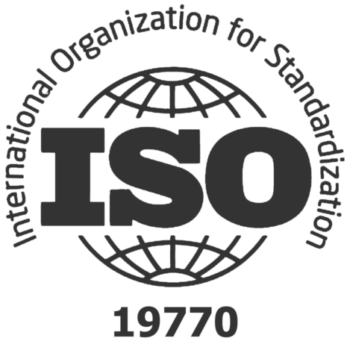 ISO 19770